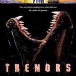 Terror Bajo la Tierra 1 (1990) DvDrip Latino [Comedia]