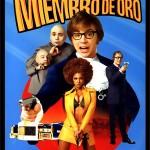 Austin Powers 3 (2002) DvDrip Latino [Comedia]