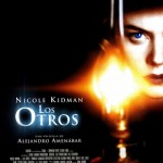 Los Otros (2001) Dvdrip Latino [Thriller]