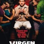 Virgen a los 40 (2005) Dvdrip Latino [Comedia]