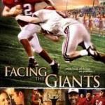 Gigantes hacia la Victoria (2006) Dvdrip Latino [Drama]