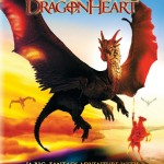 Corazon de Dragon (1996) DvDrip Latino [Ciencia Ficcion]