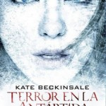 Terror en la Antartida (2009) Dvdrip Latino [Thriller]