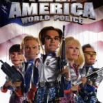 Policía Mundial (2004) Dvdrip Latino [Animacion]