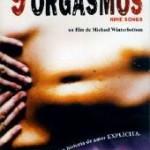 9 Orgasmos (2004) Dvdrip Latino [Drama]