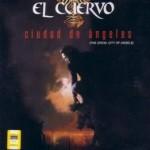 El Cuervo 2 (1996) Dvdrip Latino [Terror]