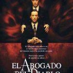 El Abogado del Diablo (1997) DvDrip Latino [Drama]
