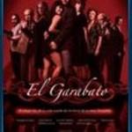 El Garabato (2007) Dvdrip Latino [Accion]