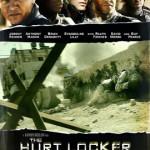 En Tierra Hostil (2008) Dvdrip Latino [Accion]