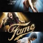 Fama (2009) DvDrip Latino [Comedia]