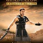 Gladiador (2000) DvDrip latino [Aventuras]