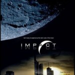 Impacto (2008) Dvdrip Español Latino [Acción]