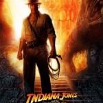 Indiana Jones 4 (2008) DvDrip Latino [Aventura]
