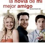 La Novia de mi mejor amigo (2008) Dvdrip Latino [Comedia]