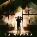 La Niebla (2007) Dvdrip Latino [Terror]