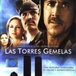 Las Torres Gemelas (2006) DvDrip Latino [Drama]
