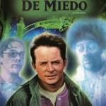 Muertos De Miedo (1996) DvDrip Latino [Comedia]