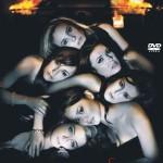 Pacto de Sangre (2009) Dvdrip Latino [Terror]