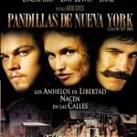 Pandillas de Nueva York (2002) Dvdrip Latino [Drama]