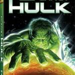 Planeta Hulk (2010) Dvdrip Latino [Animacion]