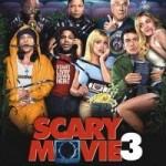 Scary Movie 3 (2003) Dvdrip Latino [Comedia]