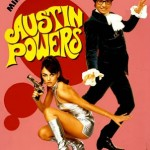 Austin Powers 1 (1997) DvDrip Latino [Comedia]