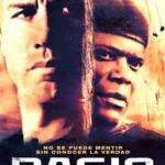 Basico y Letal (2003) Dvdrip Latino [Suspenso]