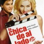 La chica de al lado (2004) DvDrip Latino [Comedia]