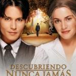 Descubriendo el País de Nunca Jamás (2004) Dvdrip Latino [Drama]