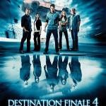 Destino Final 4 (2009) Dvdrip Latino [Terror]