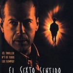 El Sexto Sentido (1999) DvDrip Latino [Drama]