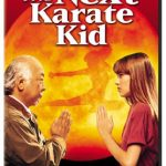 Karate Kid 4 (1994) Dvdrip Latino [Aventura]