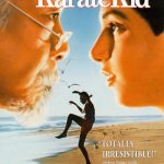 Karate Kid 1 (1984) DvDrip Latino [Aventuras]