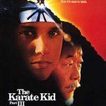 Karate Kid 3 (1989) DvDrip Latino [Aventura]