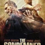 El Condenado (2007) Dvdrip Latino [Accion]