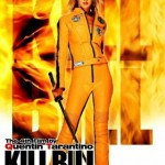 Kill Bill: Volume 1 (2003) Dvdrip Latino [Accion]