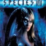 Especies 3 (2004) Dvdrip Latino [Terror]