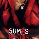 Sumas y Restas (2004) Dvdrip Latino [Drama]