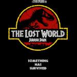 Jurassic Park 2 (1997) Dvdrip Latino [Aventura]
