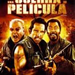 Una Guerra de Película (2008) DvDrip Latino [Comedia]