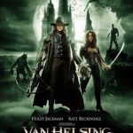 Van Helsing: El cazador de monstruos (2004) DvDrip Latino [Accion]