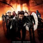 X-men 3 (2006) Dvdrip Latino [Accion]