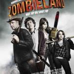 Zombieland (2009) DvDrip Latino [Comedia]