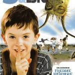 5 Chicos y Esto (2004) DvDrip Latino [Fantastico]