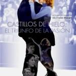 Castillos De Hielo (2010) Dvdrip Latino [Romance]