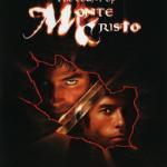 El Conde De Monte Cristo (2002) DvDrip Latino [Drama]