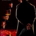 Los Imperdonables (1992) DvDrip Latino [Western]