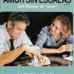 Amor Sin Escalas (2009) DvDrip Latino [Comedia]
