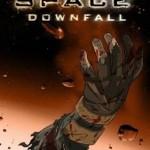 Dead Space Downfall (2008) Dvdrip Latino [Animacion]