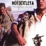 Diarios de Motocicleta (2004) DvDrip Latino [Drama]